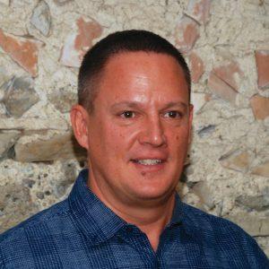 Peter Baiker